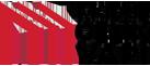 ModulCelik_logo