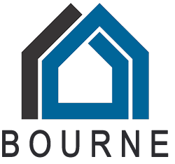 bourne-logo