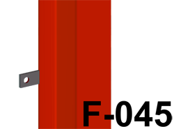 f-045-tab