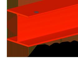 f-051-hole-flange