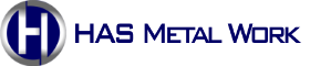 has-metal-work-site-logo