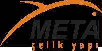 meta-celik