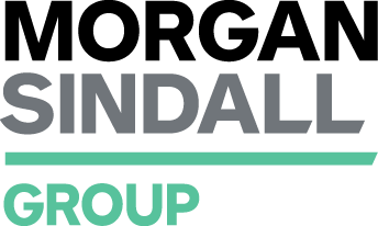 morgan-sindall-Colour-Logo