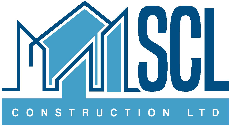 scl_logo