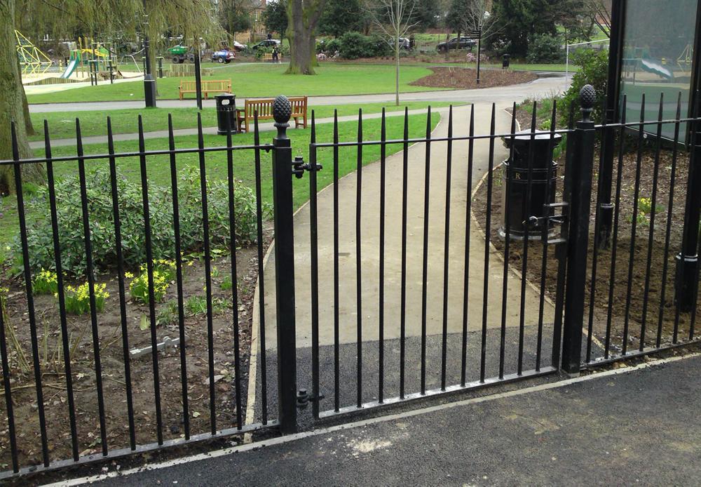 Side Gates -1-resized