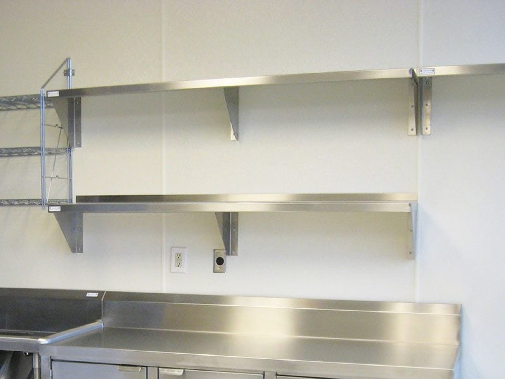 stainless-steel-wall-shelving-resized